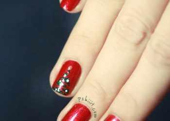 JamAdvice_com_ua_new-year-manicure-18