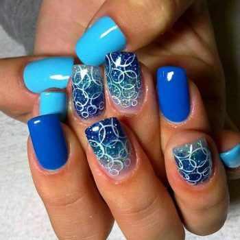 JamAdvice_com_ua_light-blue-(blue)-nail-art_21
