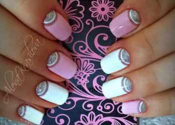 JamAdvice_com_ua_colorful-moon-manicure-34
