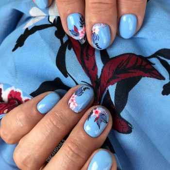 JamAdvice_com_ua_summer-manicure-2019-for-short-nails_14