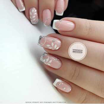 JamAdvice_com_ua_fashionable-french-nail-art_6
