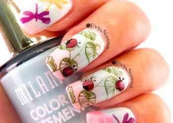 JamAdvice_com_ua_flowers-in-spring-manicure-41