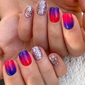 JamAdvice_com_ua_gel-polish-for-short-nails_11