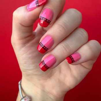 JamAdvice_com_ua_Red-Manicure-Spring_5