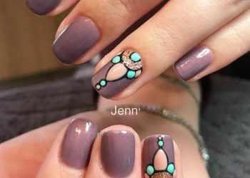 JamAdvice_com_ua_design-nails-2018-sweet-bloom1