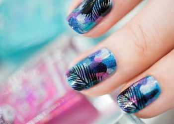 JamAdvice_com_ua_drawings-on-nails-25