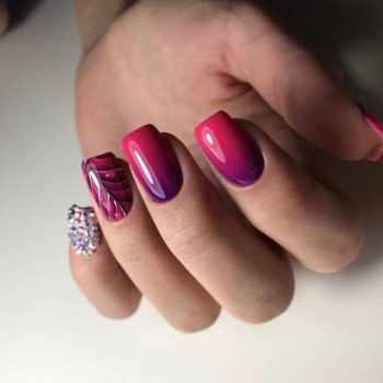 JamAdvice_com_ua_fashionable-ombre-nail-art_7