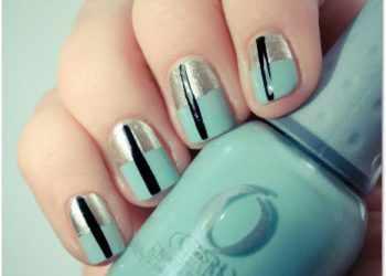 JamAdvice_com_ua_turquoise-manicure-08