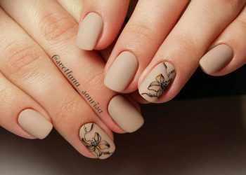 JamAdvice_com_ua_spring-matte-manicure-21