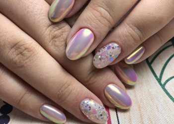 JamAdvice_com_ua_design-nails-2018-rubbing7