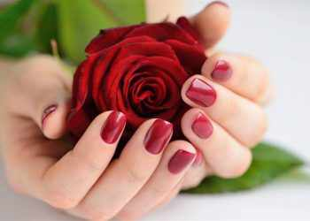 JamAdvice_com_ua_spring-claret-manicure-01