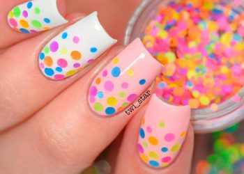 JamAdvice_com_ua_Bright-summer-manicure-nail-designs-for-summer-2
