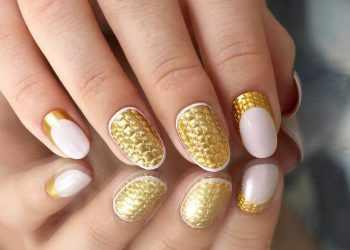 JamAdvice_com_ua_best-spring-manicure-30