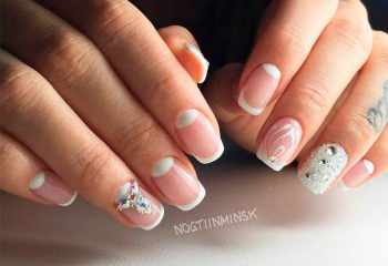 JamAdvice_com_ua_wedding-manicure-26