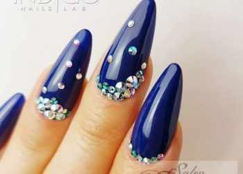 JamAdvice_com_ua_navy-nail-art-15