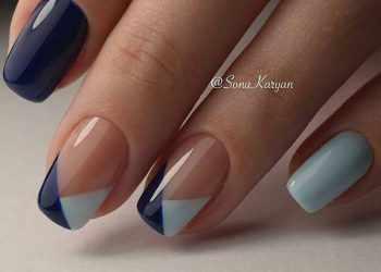 JamAdvice_com_ua_geometric-nail-art-04