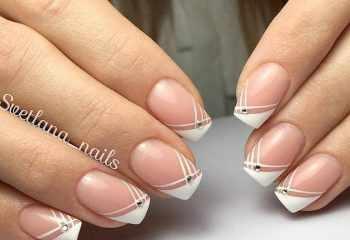 JamAdvice_com_ua_wedding-manicure-07