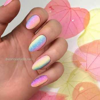JamAdvice_com_ua_fashionable-ombre-nail-art_8