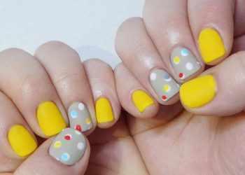 JamAdvice_com_ua_spring-matte-manicure-17