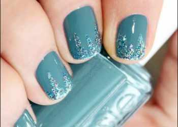 JamAdvice_com_ua_glitter manicure-16