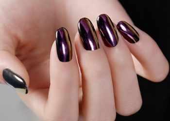 JamAdvice_com_ua_spring-chrome-manicure-18