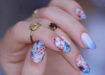 JamAdvice_com_ua_Summer-manicure-ombre-12568959_543216959173207_686047107_n