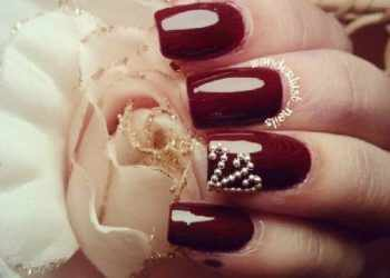 JamAdvice_com_ua_must-try-for-fall-nail-art-27