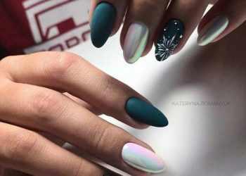 JamAdvice_com_ua_Photos-of-the-New-Years-manicure_12