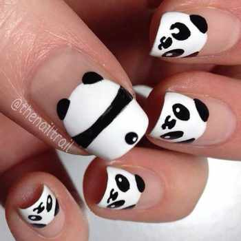 JamAdvice_com_ua_black_and_white_nail_art_3