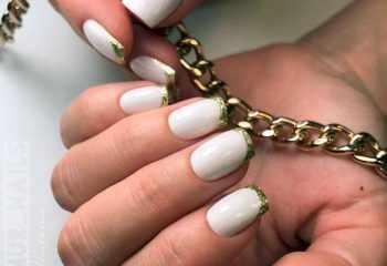 JamAdvice_com_ua_golden-french-manicure-05