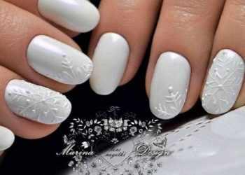 JamAdvice_com_ua_Photos-of-the-New-Years-manicure_16