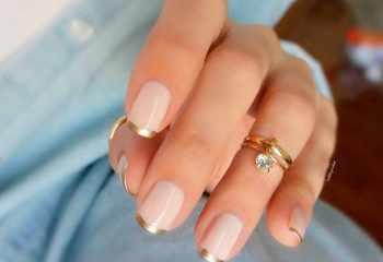 JamAdvice_com_ua_golden-french-manicure-15