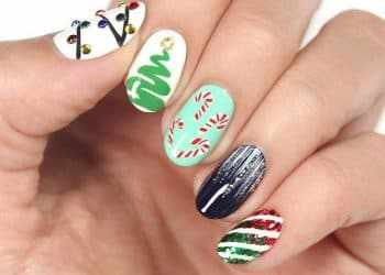 JamAdvice_com_ua_Drawings-on-the-nails-on-the-new-year-theme-11