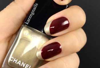 JamAdvice_com_ua_golden-french-manicure-03