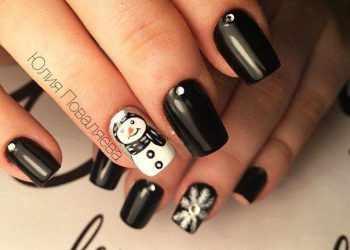 JamAdvice_com_ua_best-christmas-manicure-53
