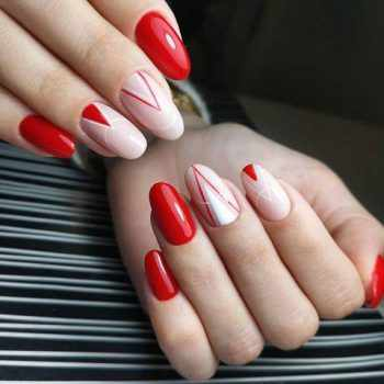 JamAdvice_com_ua_nail-art-red-with-white_7