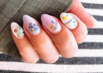 JamAdvice_com_ua_flowers-in-spring-manicure-07