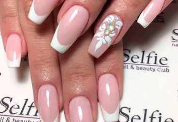 JamAdvice_com_ua_french-manicure-long-nails-13