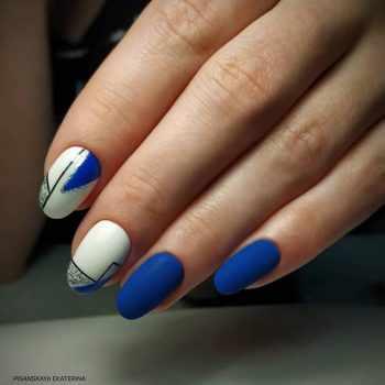 JamAdvice_com_ua_blue-matte-nail-art_10