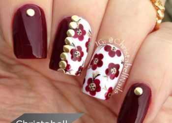 JamAdvice_com_ua_spring-claret-manicure-08