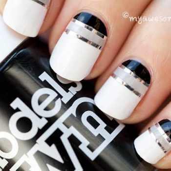 JamAdvice_com_ua_black_and_white_french_manicure_3