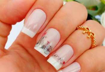 JamAdvice_com_ua_french-manicure-with-pattern-27