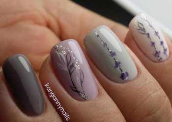 JamAdvice_com_ua_best-spring-manicure-32
