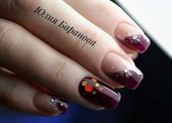 JamAdvice_com_ua_new-years-claret-manicure-25