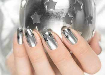 JamAdvice_com_ua_best-christmas-manicure-71