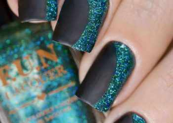 JamAdvice_com_ua_best-christmas-manicure-97