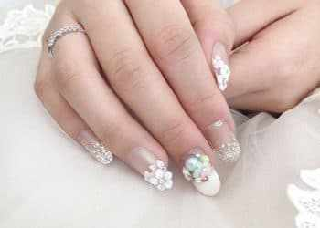 JamAdvice_com_ua_Wedding-manicure-3D-7