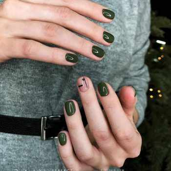 jamadvice_com_ua_manicure-for-a-very-short-nail_20.jpg