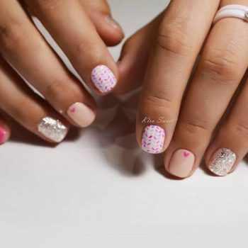 JamAdvice_com_ua_manicure-spring-2019-on-short-nails_14