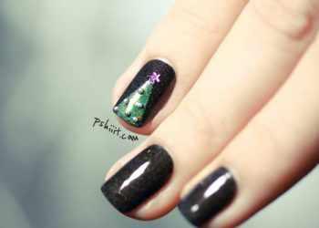 JamAdvice_com_ua_new-year-manicure-26